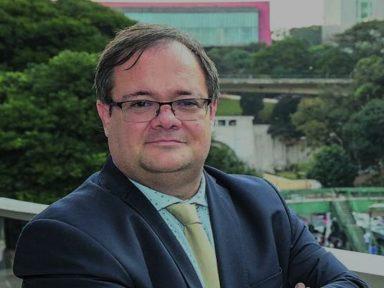 """""""O desequilíbrio fiscal pode levar a um aumento da taxa de juros?"""", por José Luis Oreiro"""