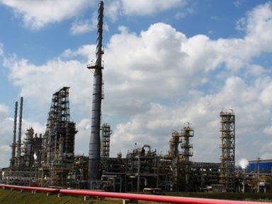 STF julga no dia 30 ação contra venda de refinarias da Petrobrás