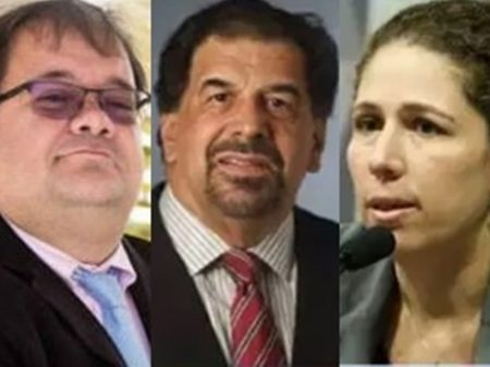 Política de Guedes é desastrosa para o Brasil
