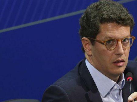 Ministério Público apura vazamento de operação contra garimpo ilegal