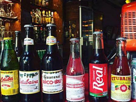 Decreto pró-Coca e Ambev prejudica o Brasil