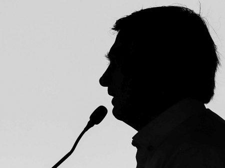 As eleições municipais e a construção de uma alternativa ao bolsonarismo