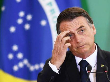 Bolsonaro recua do decreto para desmontar o SUS após avalanche de críticas