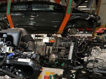 Iedi: espera-se outro ano ruim para a indústria