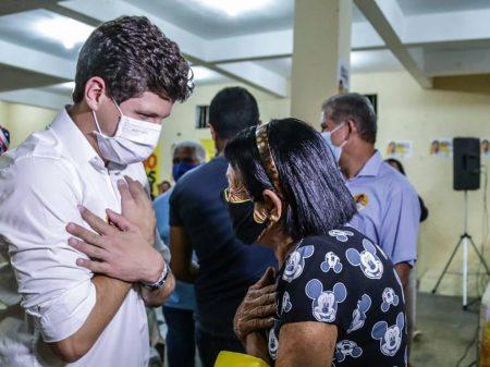 João Campos lidera em Recife com 23%, mostra pesquisa Ibope/TV Globo
