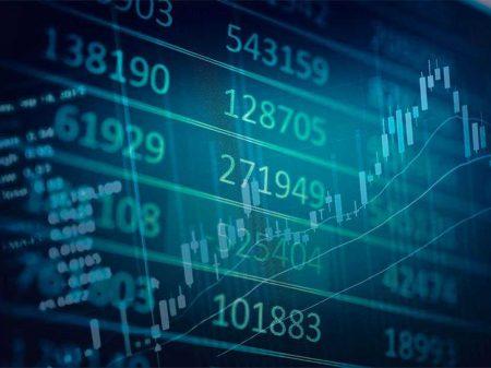Queda do Mercado de Capitais em jan-set/2020