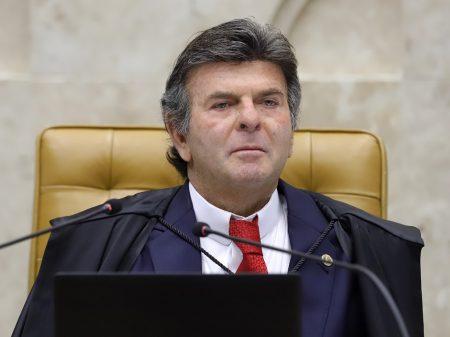 STF decide que ações criminais, incluindo Lava Jato, voltam a ser julgadas pelo plenário