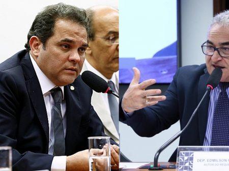 Em Belém, Ibope aponta Edmilson Rodrigues na liderança com 38%
