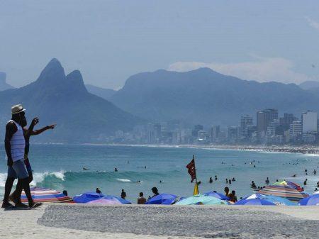 Turismo perde 50 mil estabelecimentos em 6 meses