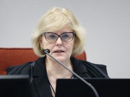 """STF suspende decisão de Salles contra manguezais: """"retrocesso ambiental"""""""