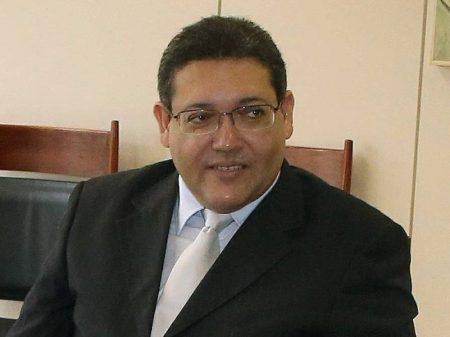 Nunes Marques pede vista e decisão sobre suspeição de Moro é adiada
