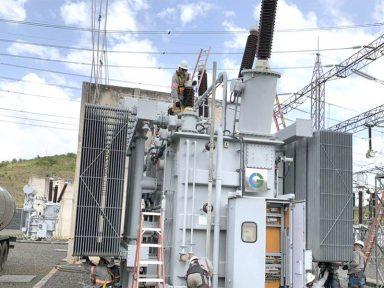 Depois de 22 dias, fornecimento de energia é estabilizado no Amapá