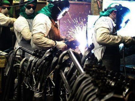 Manter veto à desoneração causará desemprego