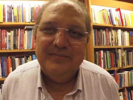 Bruno Covas: Vitória do diálogo e do caminho democrático