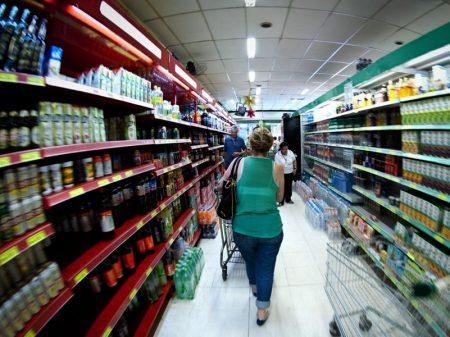 Dieese: cesta básica aumenta em 15 capitais