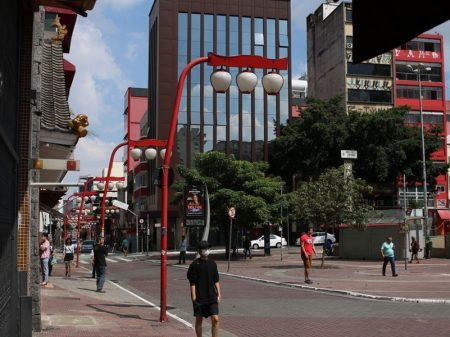 SP: dez empresas sonegam R$ 26,1 bi em impostos