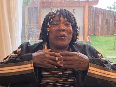 Capitão do mato bolsonarista exclui Milton Nascimento da lista de personalidades negras
