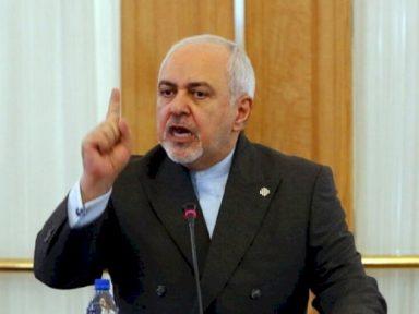 Sanções ilegais dos EUA contra o Irã
