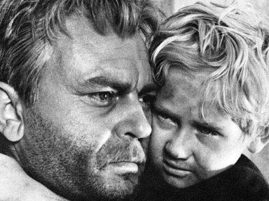 7ª Mostra de cinema soviético e russo celebra centenário de Bondarchuk