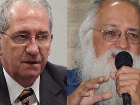 Debate: Revolução de 30 e o Brasil de hoje