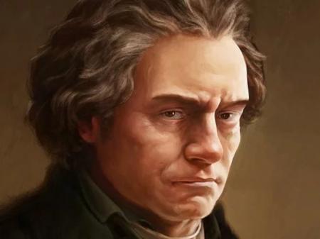 """""""Beethoven e os tempos revolucionários"""", por Michael Roberts"""