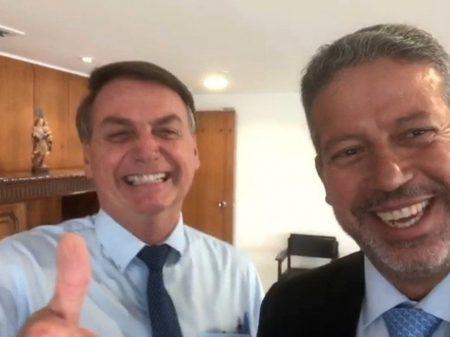 Por 80 a 0, PSB rejeita apoiar candidato de Bolsonaro à presidência da Câmara