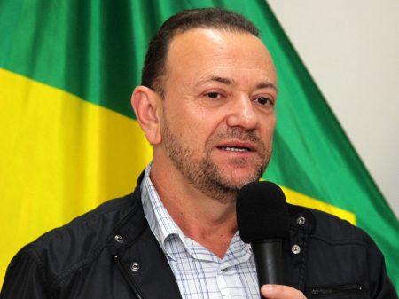 Edinho Silva (PT) defende diálogo com o centro para enfrentar o bolsonarismo