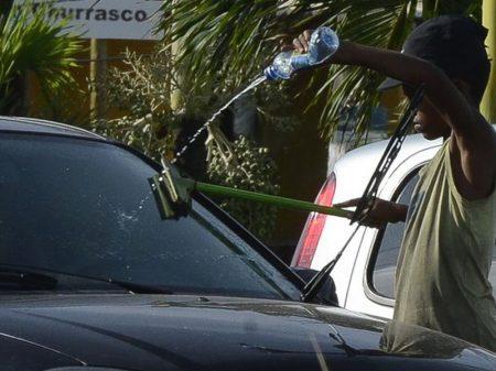 País caminha para mais uma década perdida, diz FGV