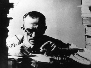 Graciliano Ramos, o Romance de 30 e a inversão modernista