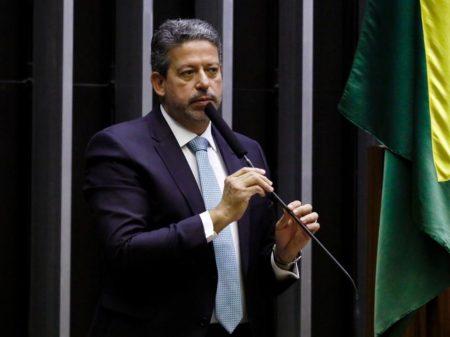 Para MPF, decisão de juiz que absolveu Lira afronta 'jurisprudência de tribunais superiores'