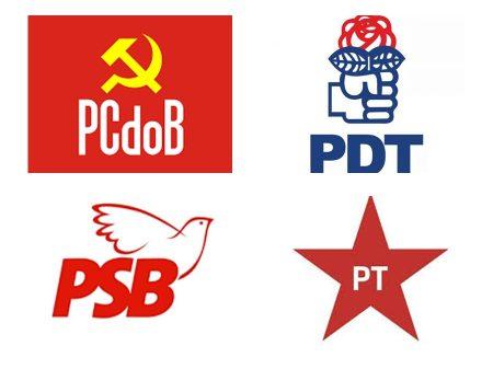 Oposição lança Manifesto contra submissão da Câmara dos Deputados a Bolsonaro