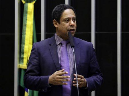 Orlando Silva: Notas sobre a eleição da Mesa da Câmara