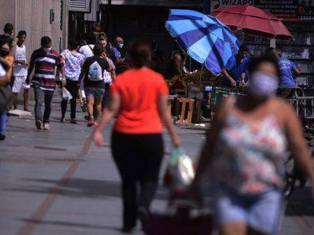 Governo tenta barrar recursos a municípios