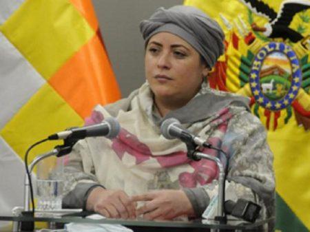 """""""Bolívia retomará investimento público anulado por Áñez"""", anuncia governo Arce"""