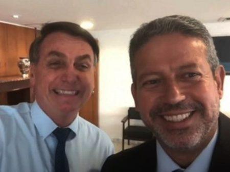 Isolado, Bolsonaro promove farra com dinheiro público em troca de apoio na Câmara