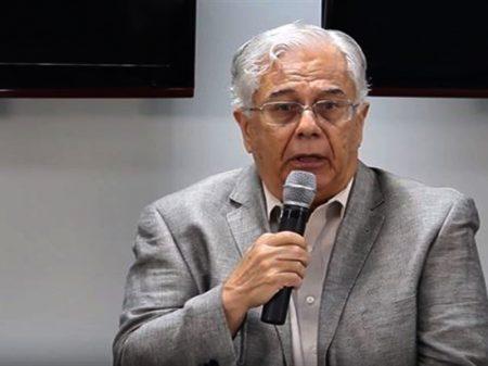 Louca de Guedes no Ipea ataca indústria