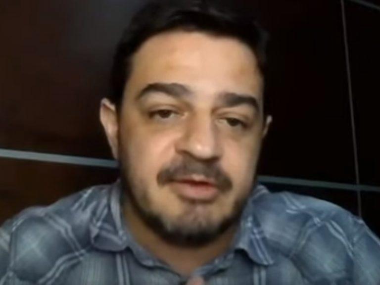 Demolir o entulho neoliberal para o Brasil voltar a crescer, defende Elias Jabbour