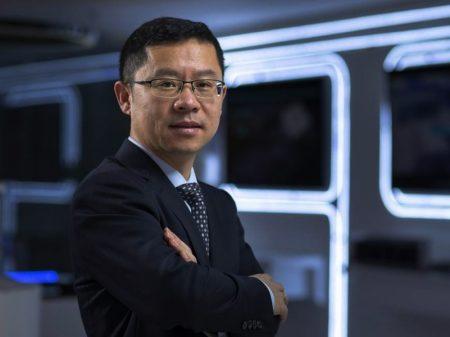 Banir Huawei fará brasileiro pagar mais caro