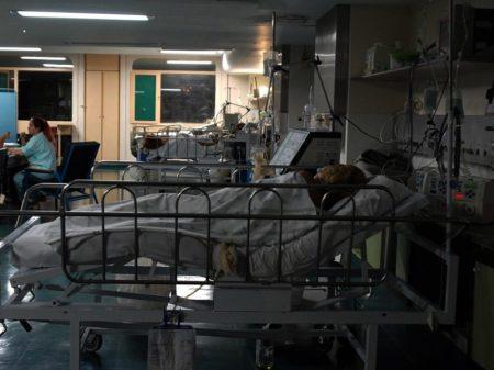 Planos de saúde lucram R$ 15 bi em plena pandemia