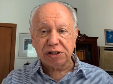 A saída de Ernesto Araújo do Itamaraty e a política externa da China, por Haroldo Lima