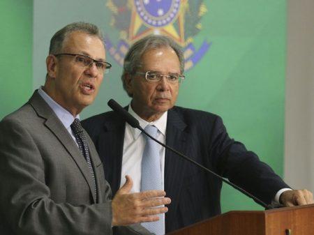 Governo prepara venda da Eletrobrás
