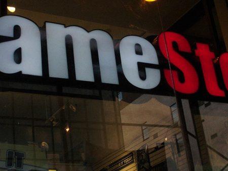 Caso GameStop: a vigarice dos cassinos alimentada com dinheiro público
