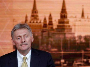 Rússia e EUA mantêm contatos para prorrogar limitação do arsenal nuclear