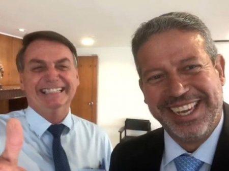 Base bolsonarista quer blindar parlamentares criminosos pegos em flagrante