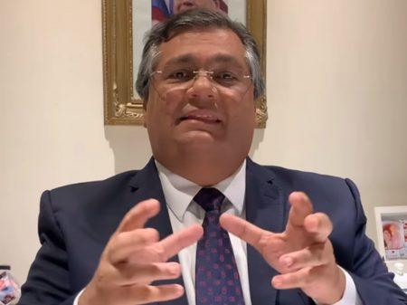 """Dino: """"decretos das armas de Bolsonaro deixam felizes as milícias, quadrilhas e malucos"""""""