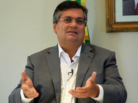 """Dino critica fim do piso: """"Saúde e educação não precisam de cortes e sim de estímulos"""""""