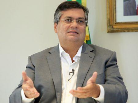 """Para Flávio Dino, """"imunidade parlamentar não é impunidade"""""""