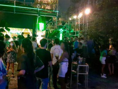 Após recorde de internações em UTIs, SP aumenta restrições de circulação noturna