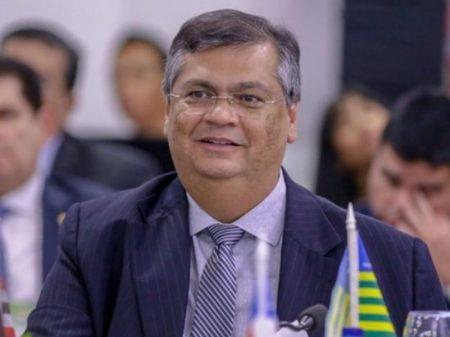 """""""Para perder de Bolsonaro, a gente tem que errar muito"""", diz Flávio Dino"""