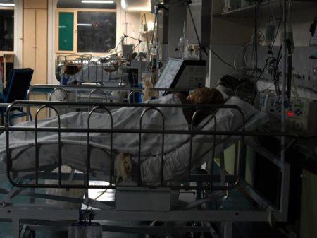 Reajuste do plano de saúde é cruel e injusto